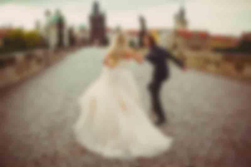 Venice Weddings